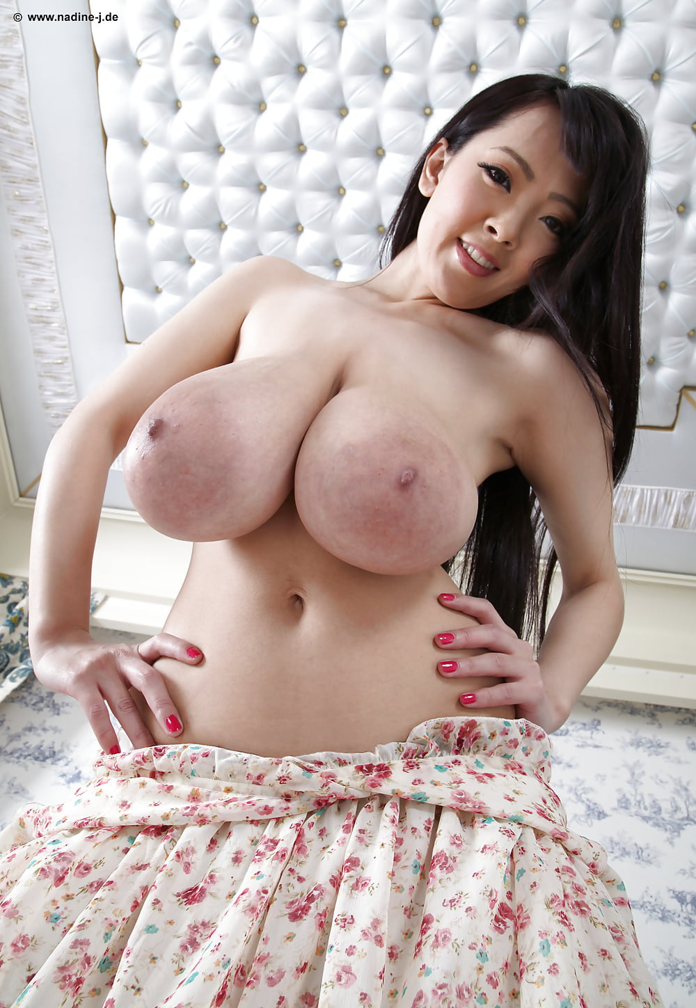 asian huge boobs tumblr