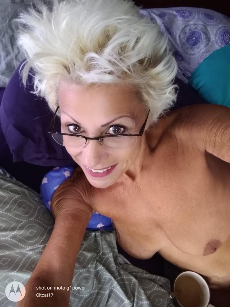 Young and nudist ru amateur solo masturbation videos