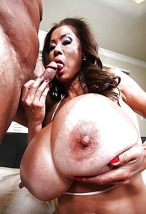 Busty asian women nude-2284
