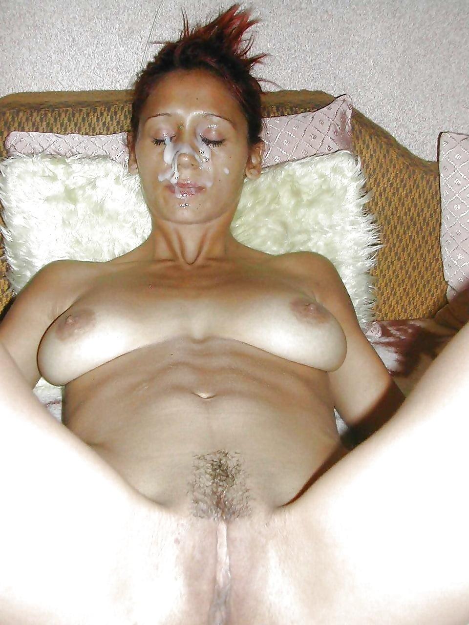 porno-retro-sperma-na-litse-golih-volosatih-zhenshin