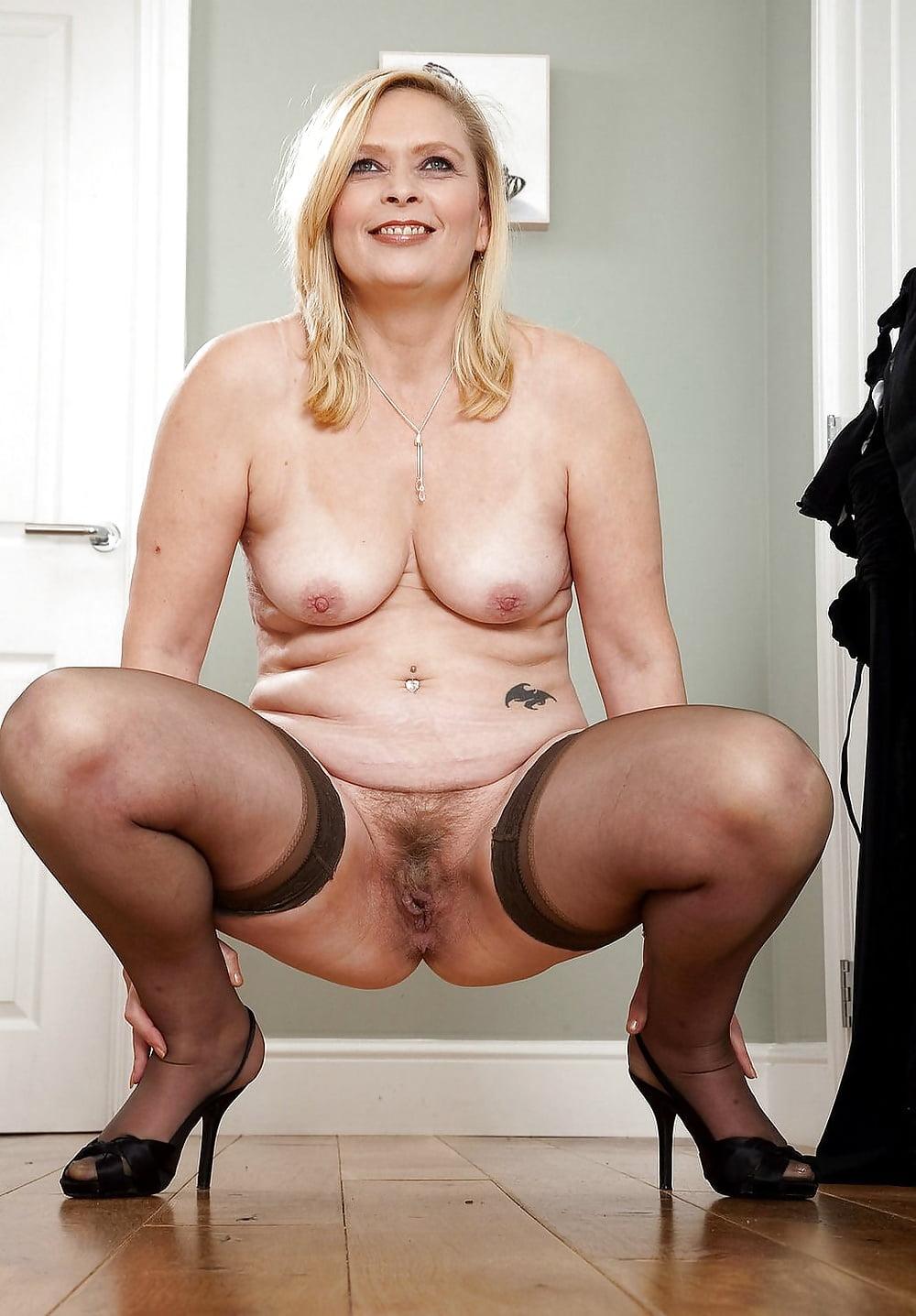 Amature sara nude