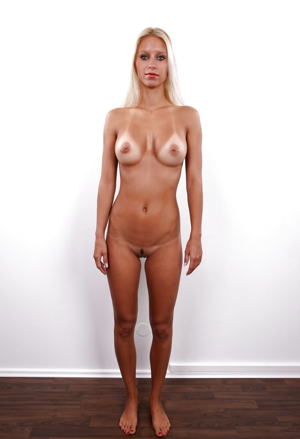 Czech women beautiful nude — img 6