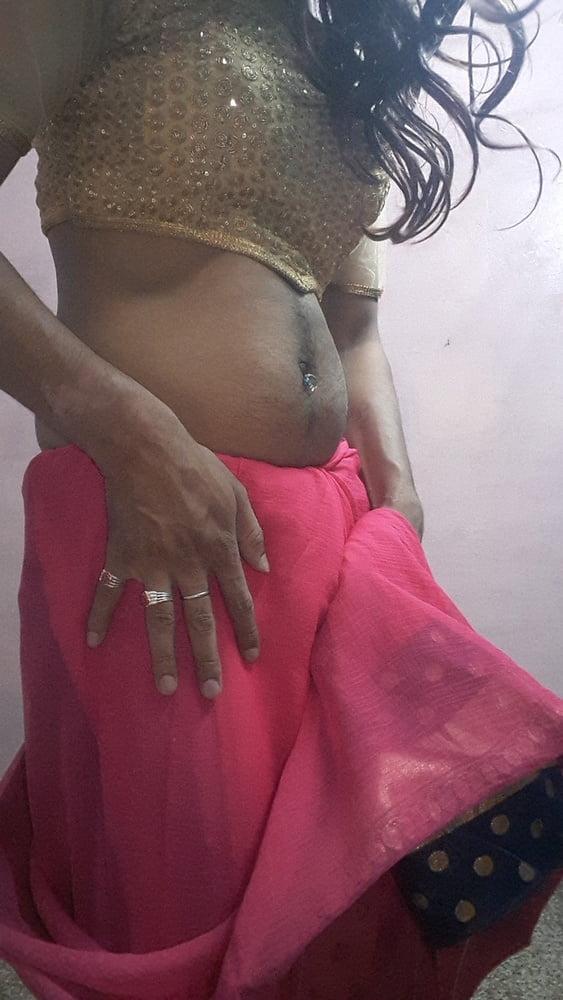 Indian sexy bhabhi clip-6396