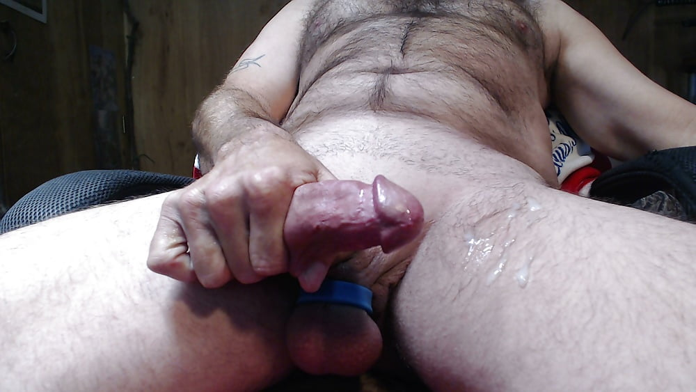 Download fucking videos in hd