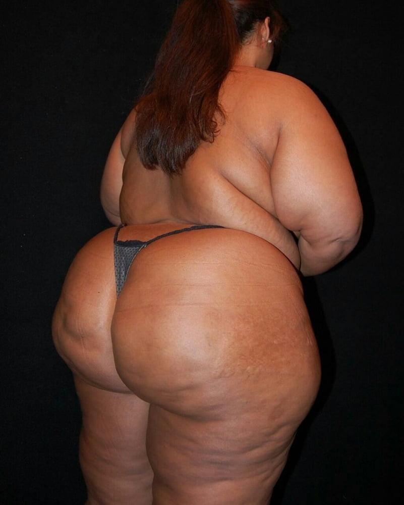 Фото толстушки огромными попами, ночной секс на русском языке