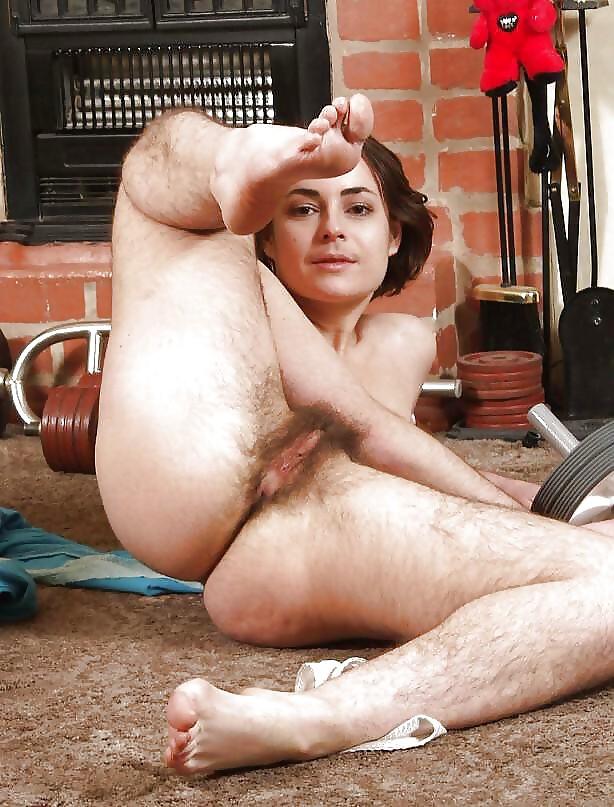 photo-hairy-legs-sex-galleries