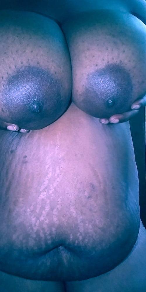 Nice sexy chocolate tatalinas