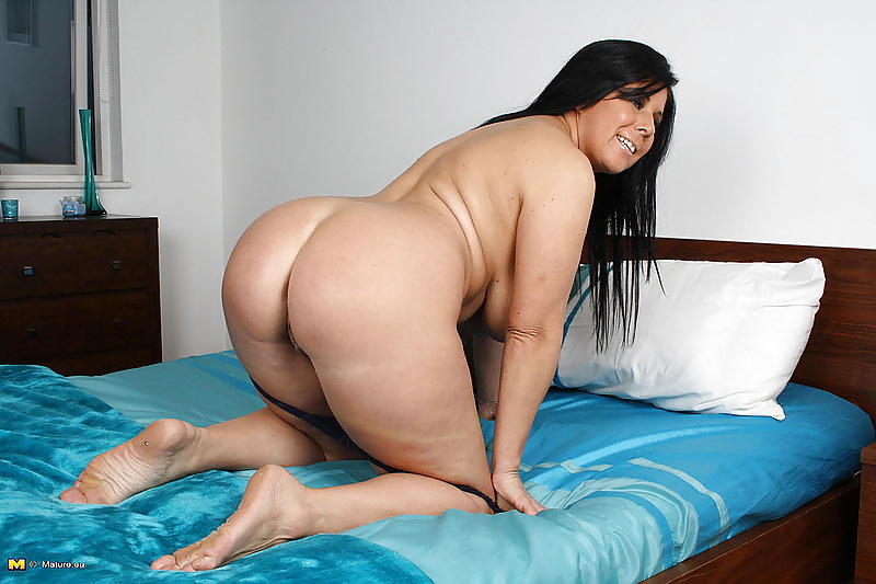 Ok google big booty black girls-8815