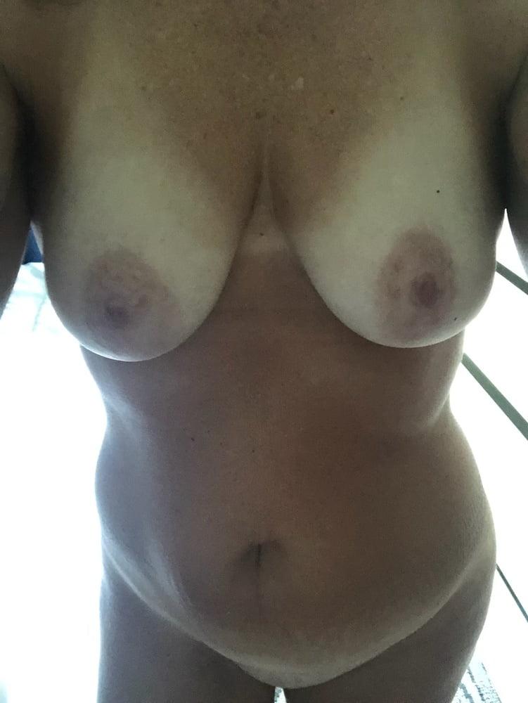 More of my teacher wife