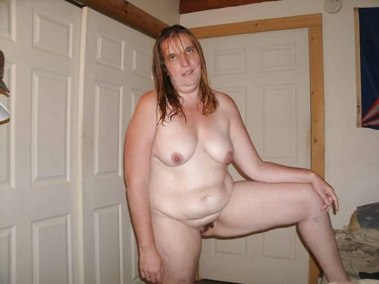 Big boobs spread legs