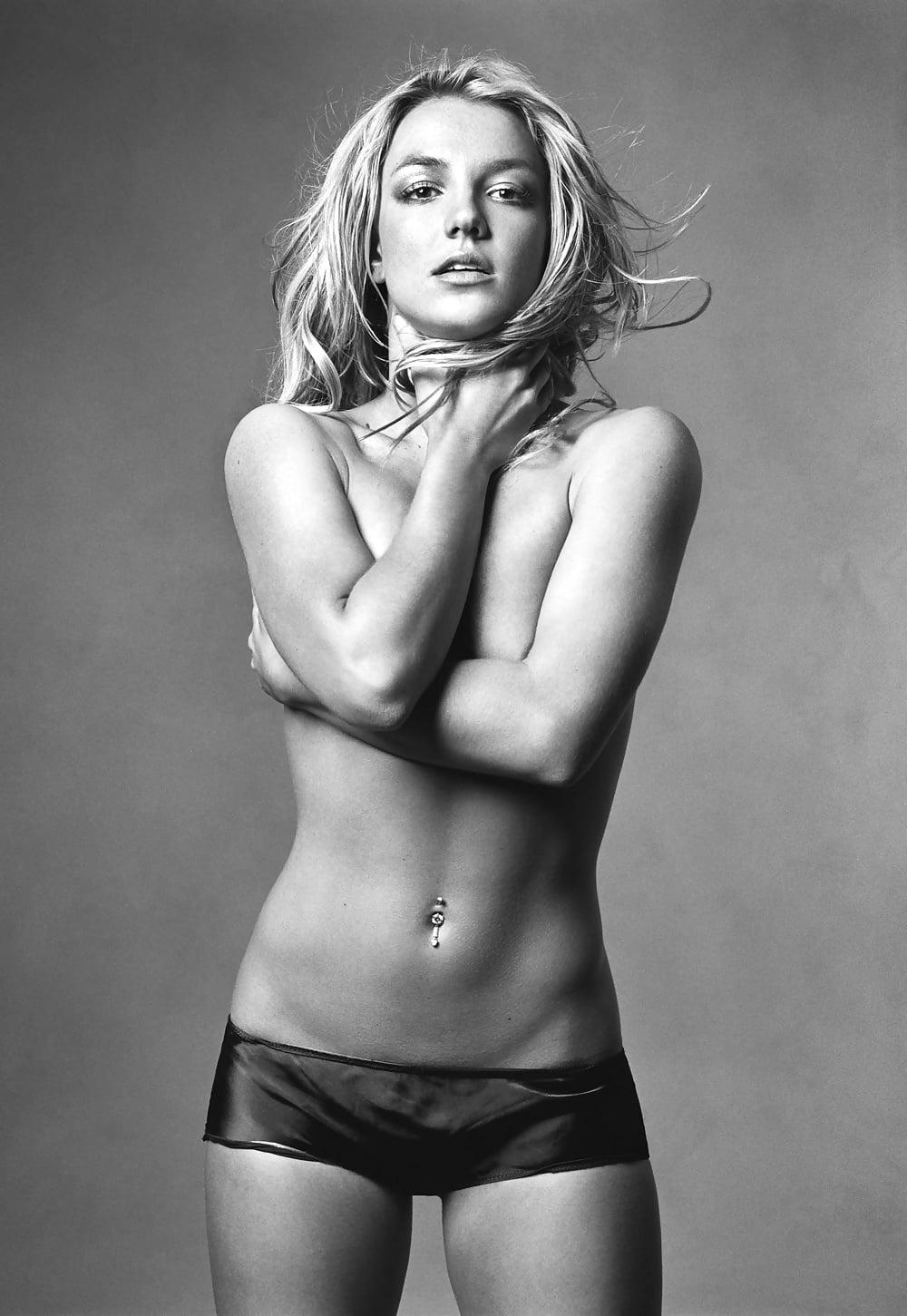 Britney spears hot bod