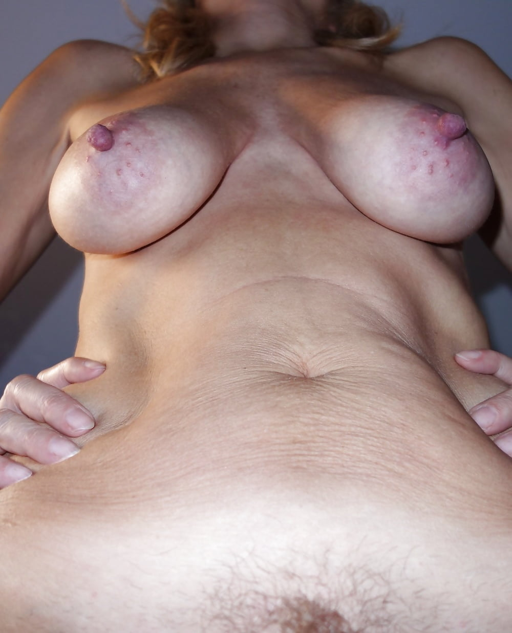 Free boobs xhamster galery pics