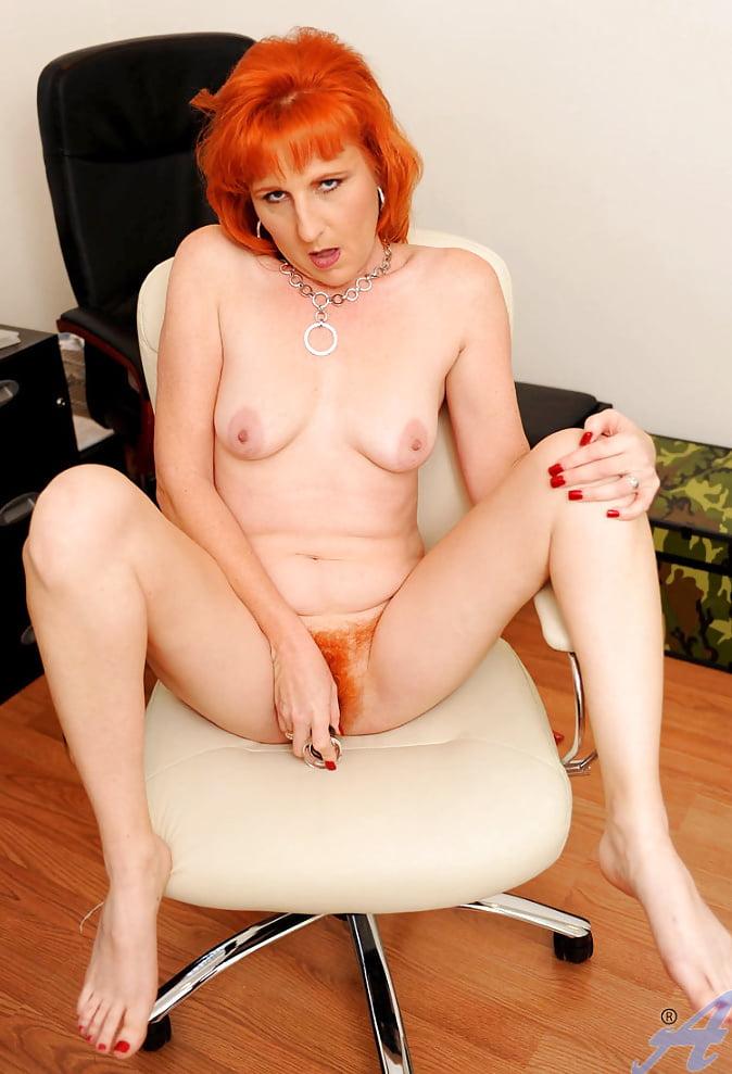 mature-redhead-vids-dick-picsex-dick-pics