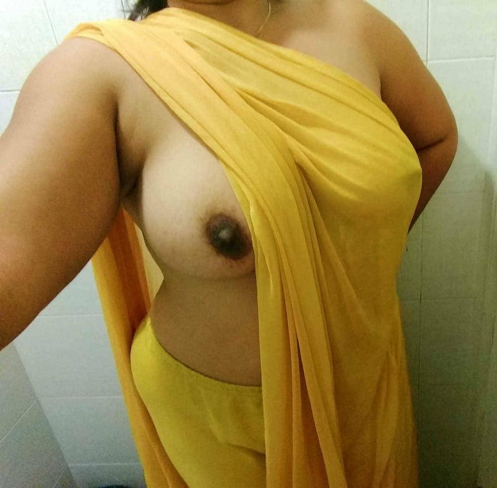 Xossip South Indian Aunty Saree Pussy Whorey