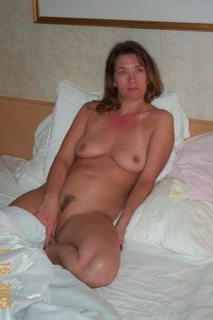big tits big ass amateur mature milf wife gilf granny