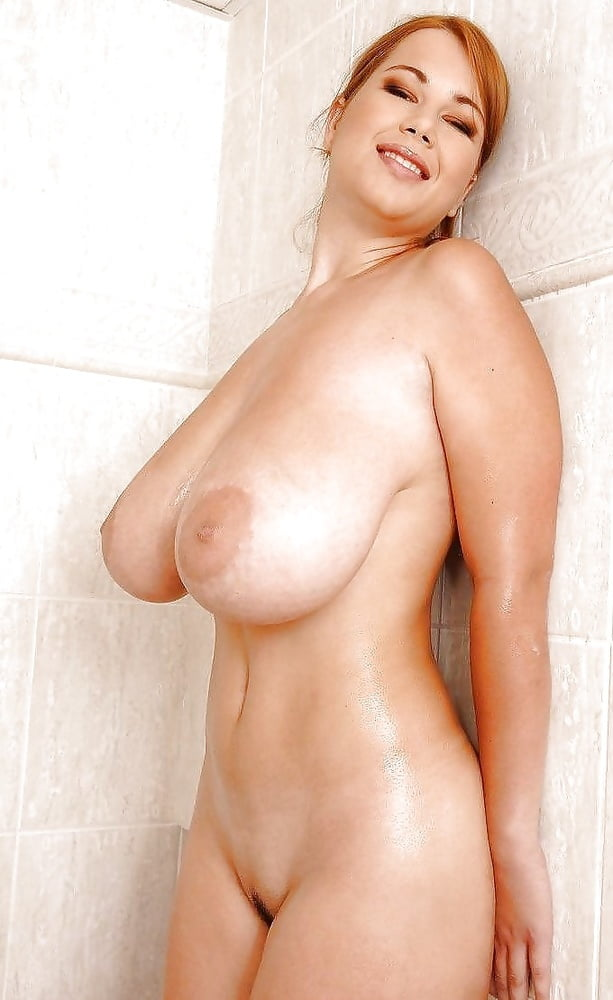Naked big boobs images
