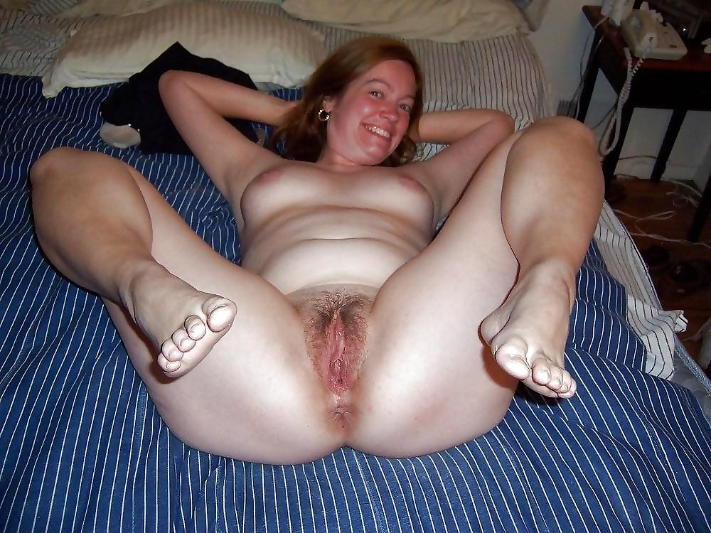 Hot lesbain milfs