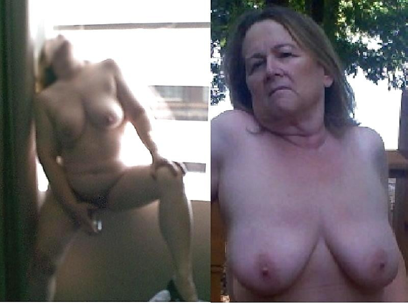 Louise the sow nurse - 37 Pics