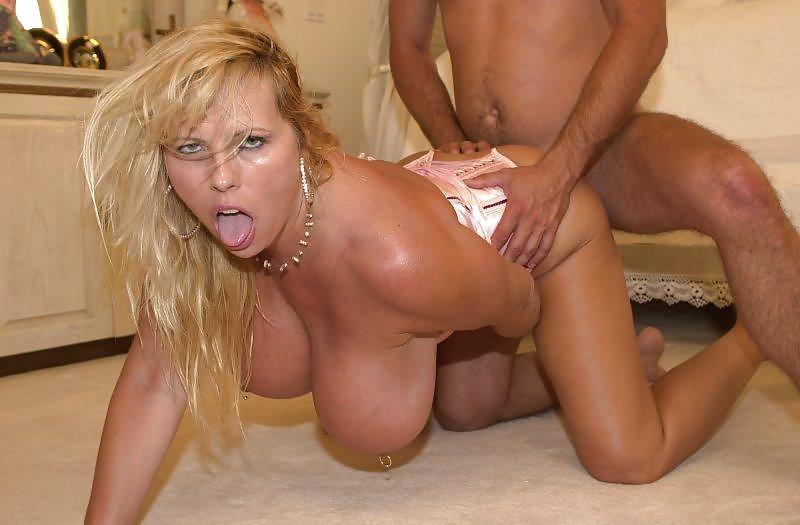 Kimberly kupps porn galleries — photo 12