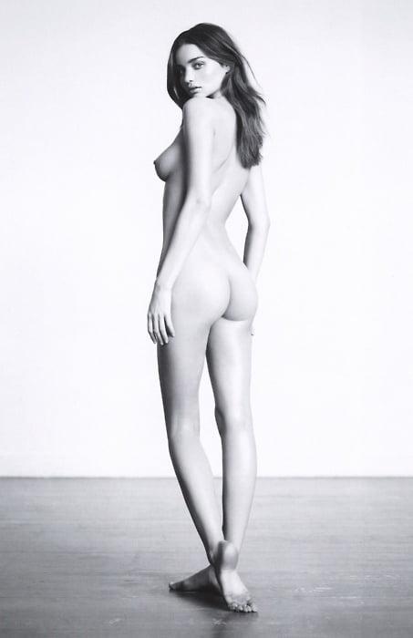 Amateur erotic photos