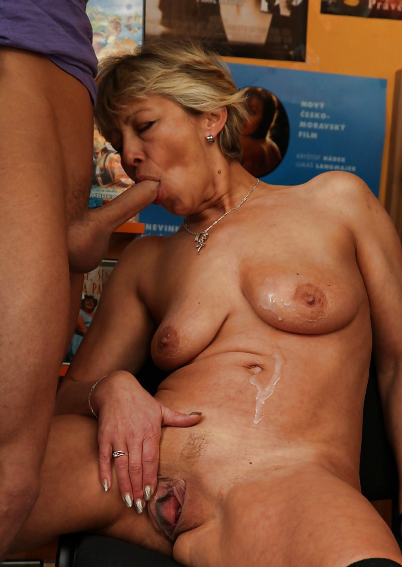 Good free milf new compilations site