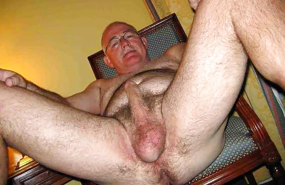 Gay mature clips