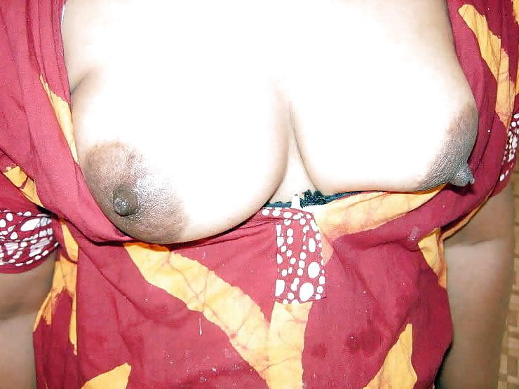 mallu-aunty-tits-squeezed