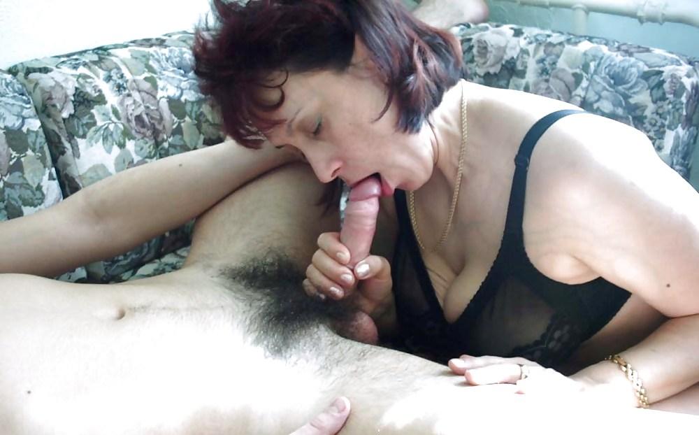 порно фото женщины бальзаковского возраста любят вздрочнуть член говорит