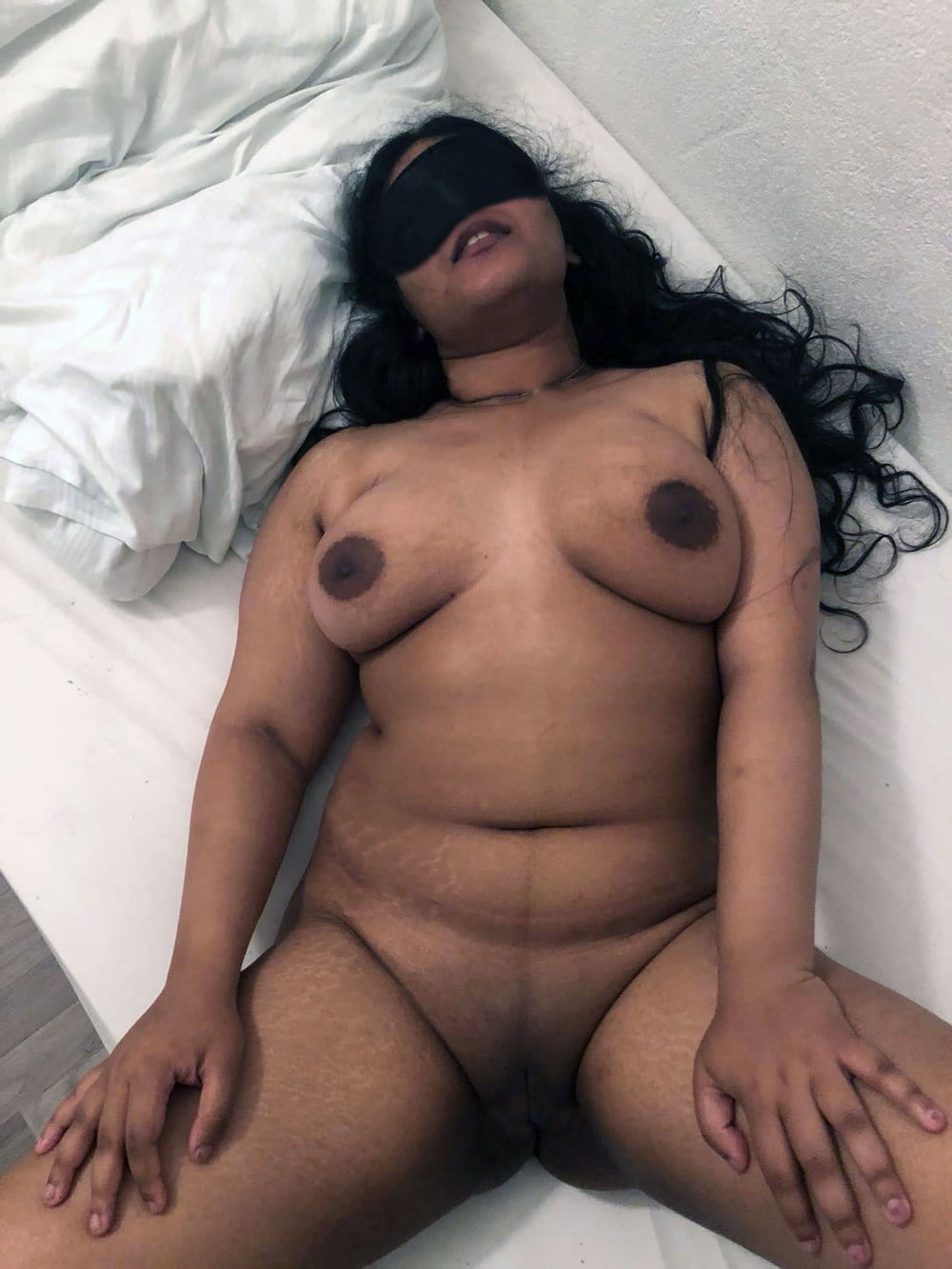 Indian bhabhi cheating husband