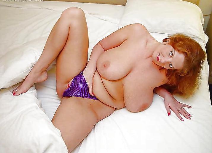 Real porn kat vixen nude video shower nude