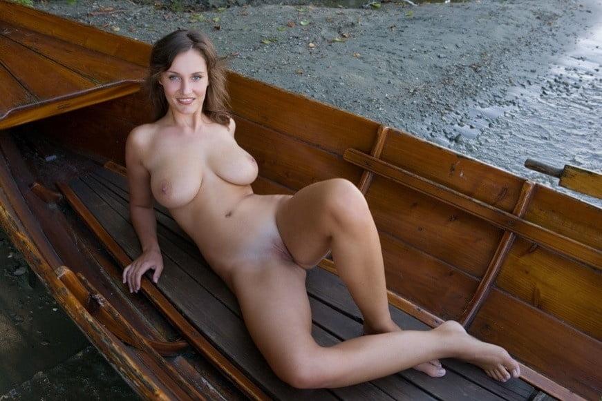 ashley-nude-pics