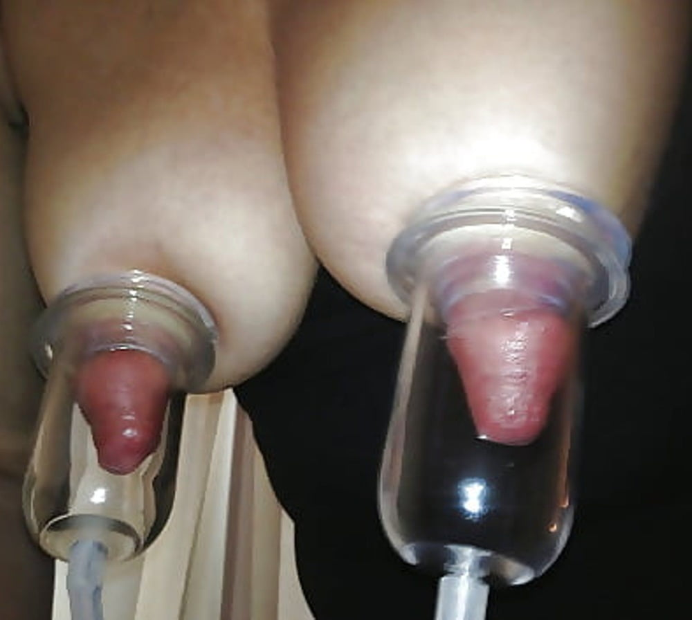 Fantasy For Her Vibrating Pussy Pump And Tongue Vibrator Kit