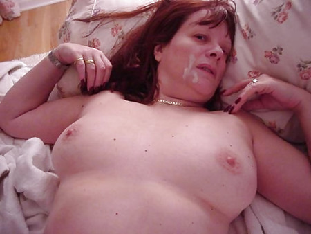 Joes Exposed Slut Wife Collection 51