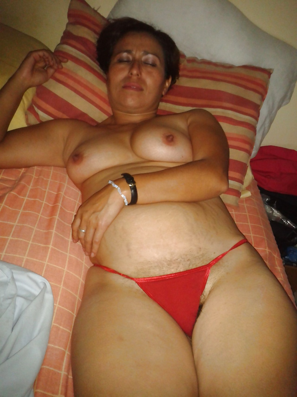 naked-mexican-amatuer-wives-female-sex-image