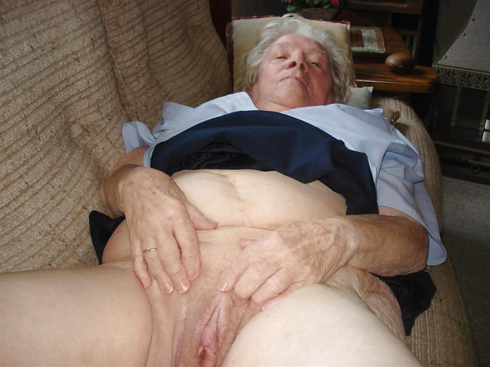 Granny granny granny hardcore movie picture — pic 3