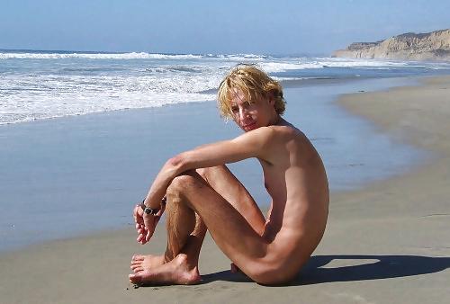 Hot sexy naked gay guys-5788