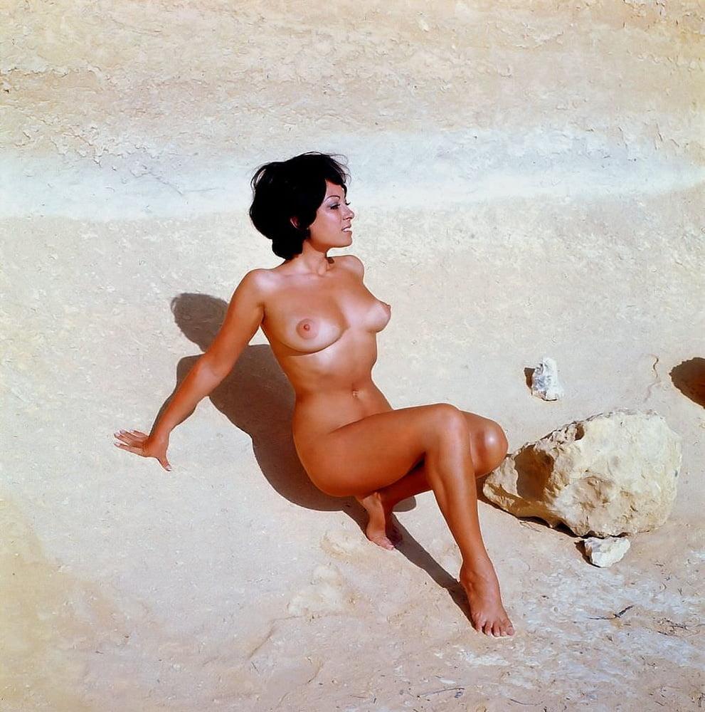 sheel-palmer-nude-hot-tit-sluts-porn