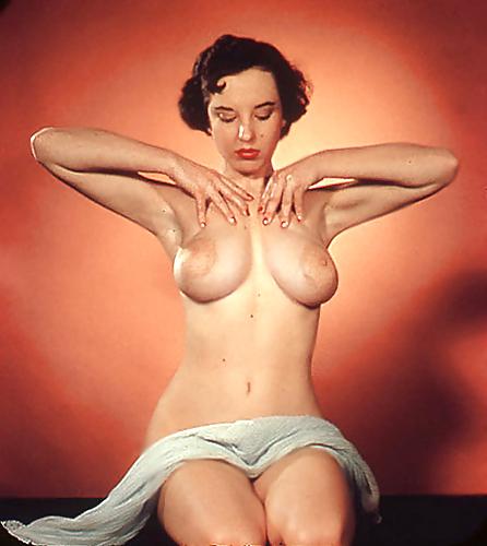 Pamela arndt nude