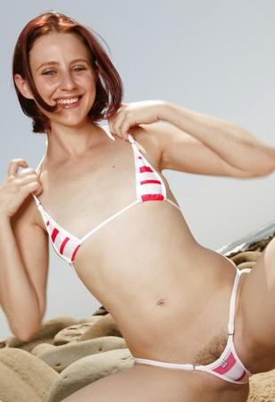 hairs bikinis photos Pubic