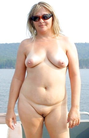 Jessica morris nude