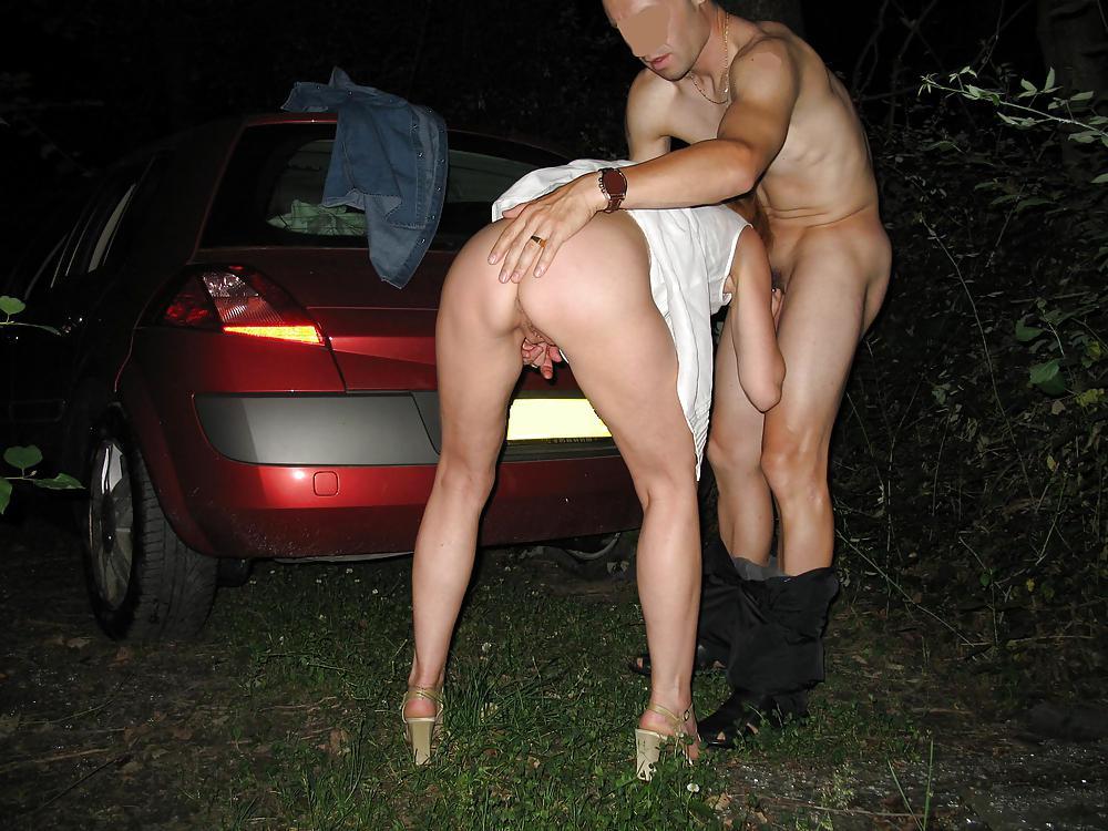 любительское порно уличных проституток сайте планируется