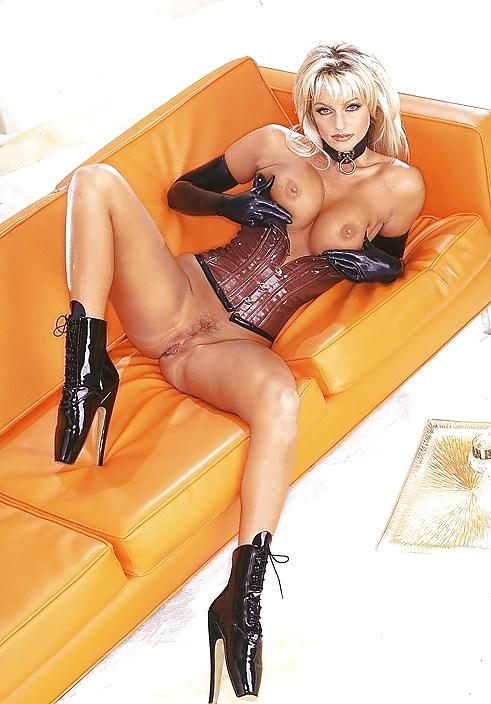 girl-elizabeth-hilden-sex