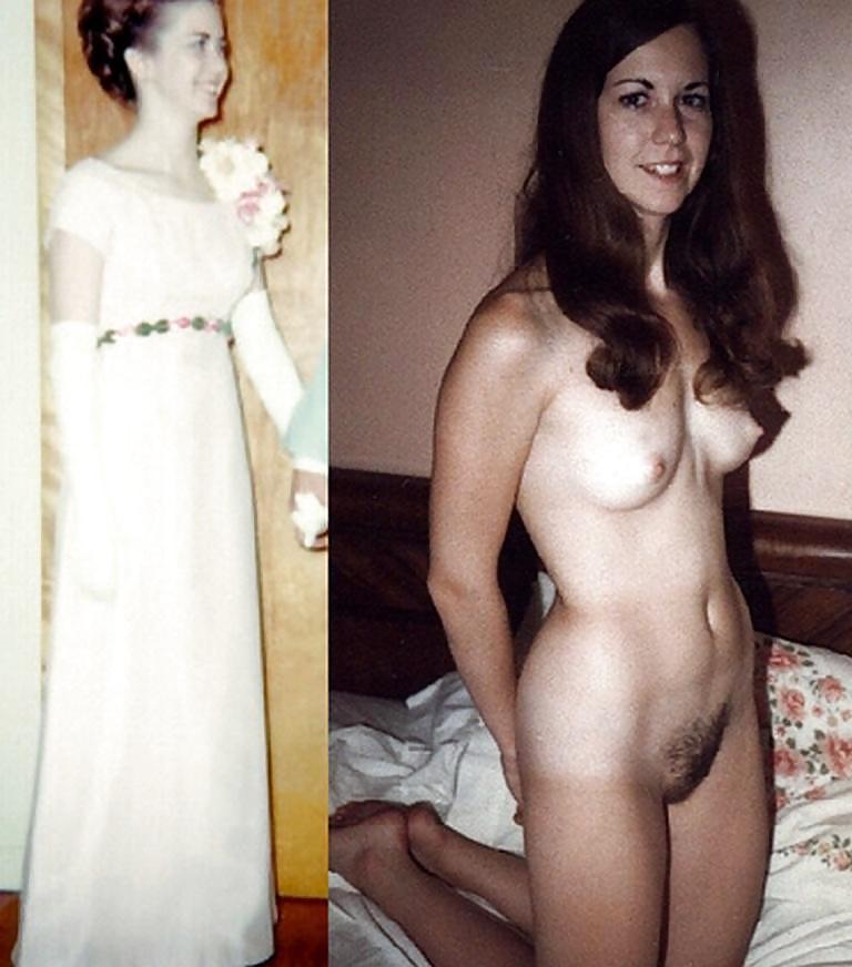 Naked toilet girl hot