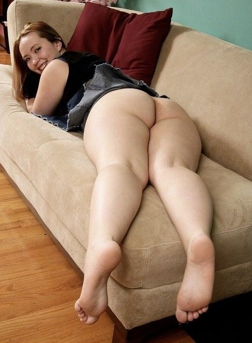 Big sexy plump toes, babe porn video lesbian