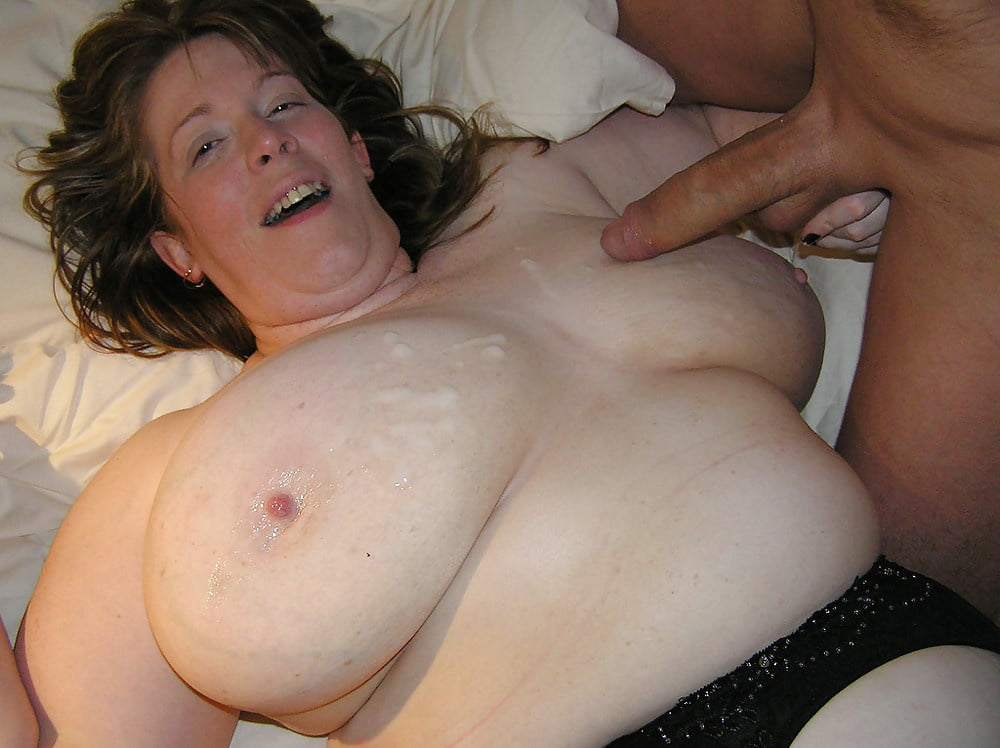 Wife crazy clip store ass to mouth cougar small