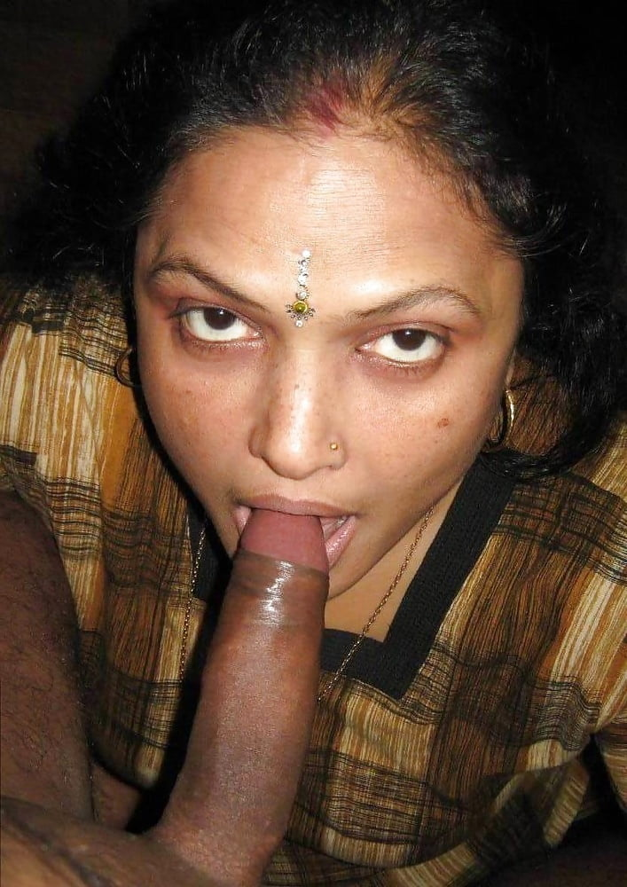 Mature bhabhi sucking young, nude women of philippines