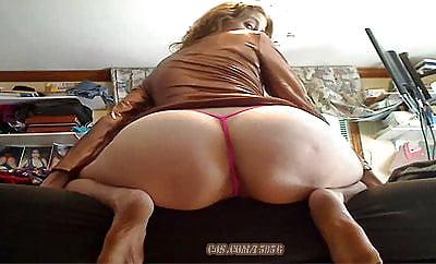 Mistress stormy ass videos, amerture women fucking