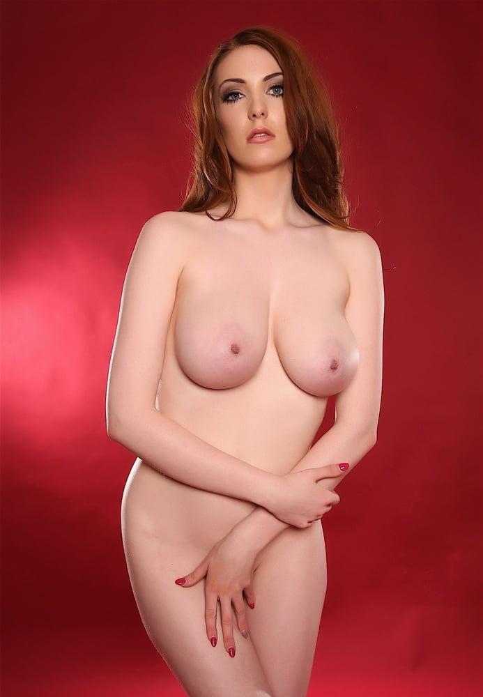 Big boobs video naked-2646