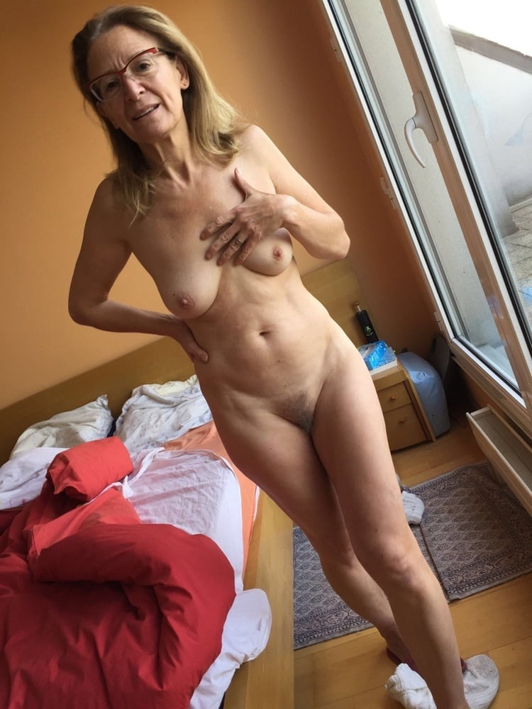 donne mature italiane amatoriali