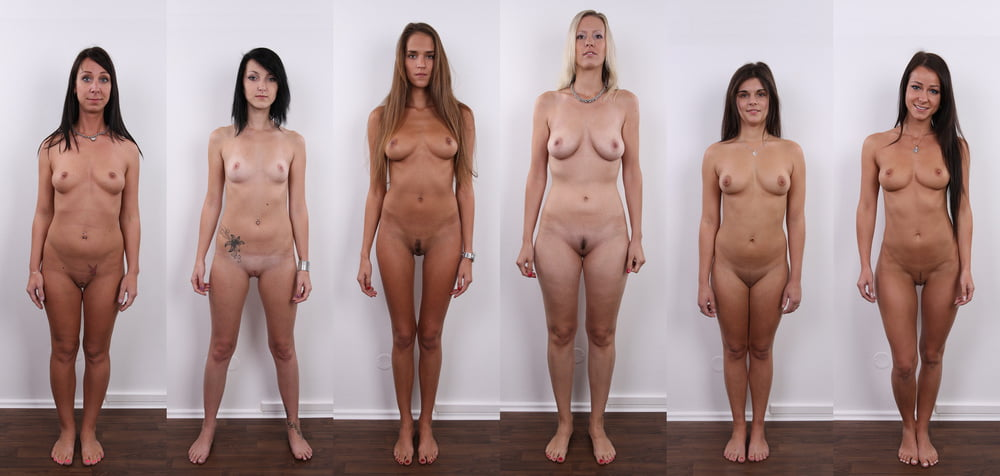 naked-woman-sitt-porno-de-anna-lucia-dominguez